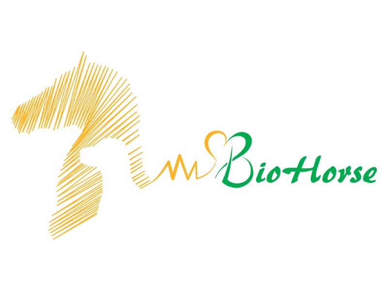BioHorse